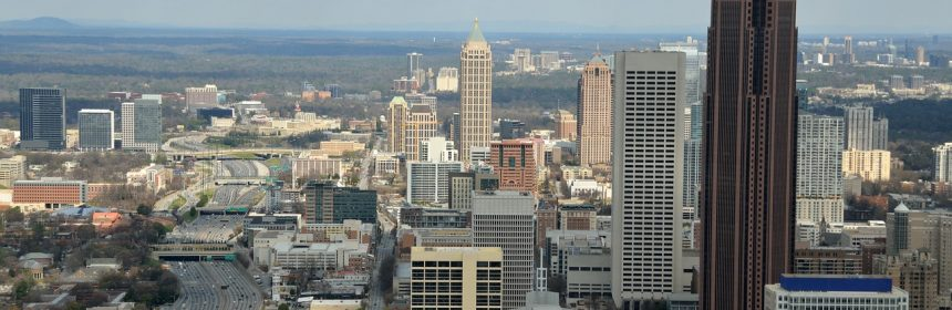 atlanta-relocation-guide