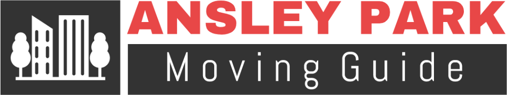 cropped-ansleypark-moving-guide-logo.png